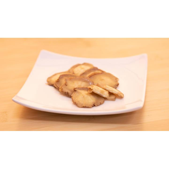 [秋田]たからぼプロデュース いぶりがっこ濃厚チーズin3袋の商品画像 (3)