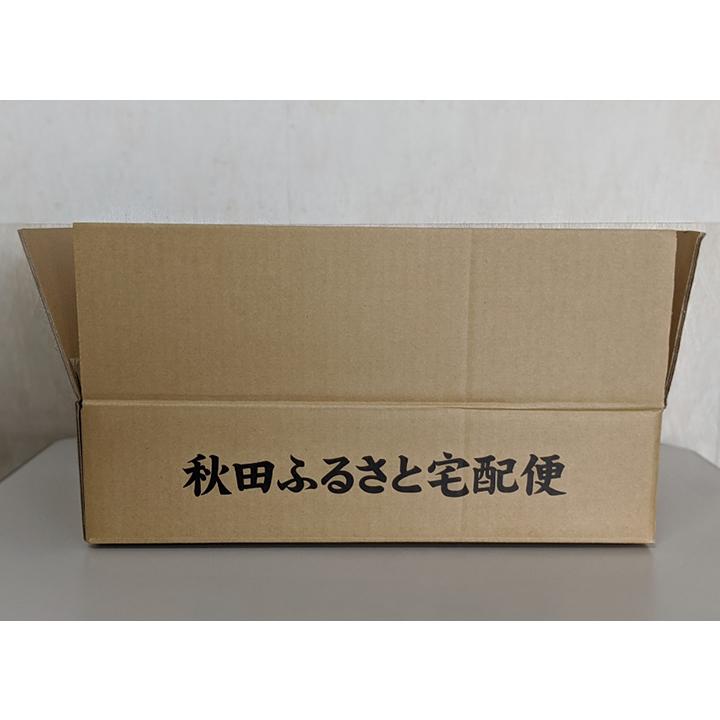 [秋田]あきたふるさと米 10㎏の商品画像 (2)