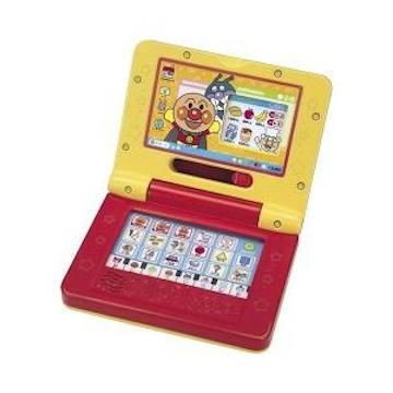 [バンダイ]パソコンだいすきミニの商品画像