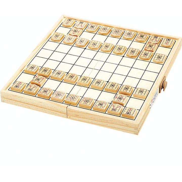 [くもん出版]NEWスタディ将棋の商品画像