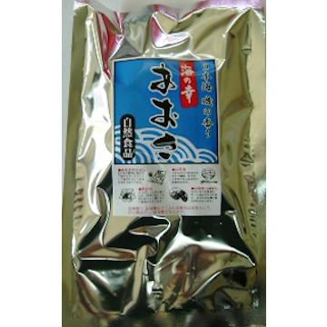 [秋田]竹中商店 あおさ15gの商品画像
