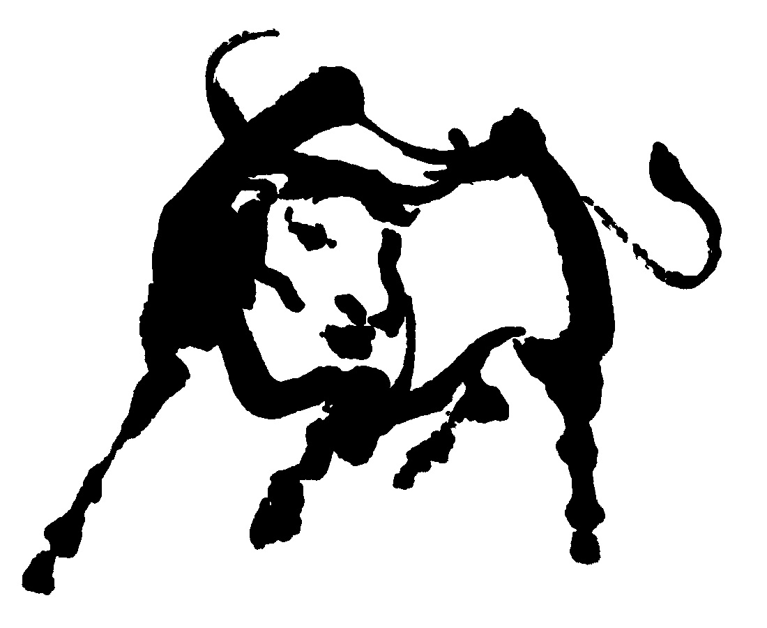 [岩手]㈲前沢牛オガタ 前沢牛オガタバーベキューセットの商品画像 (8)