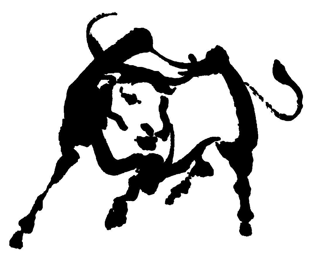 [岩手]㈲前沢牛オガタ 前沢牛切り落としの商品画像 (4)