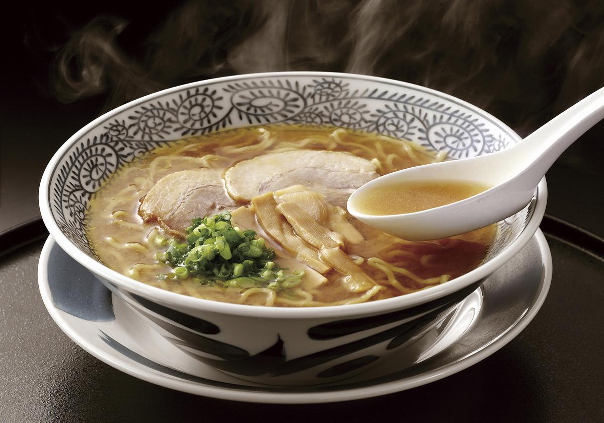 [小山製麺]岩手らーめん三味 MIX【送料込】の商品画像