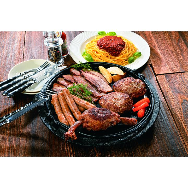 [㈱ハンズクリエイト]肉バルサンダーギフトBOX【送料込】の商品画像