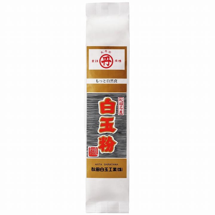 [秋田]マルタン 白玉粉の商品画像