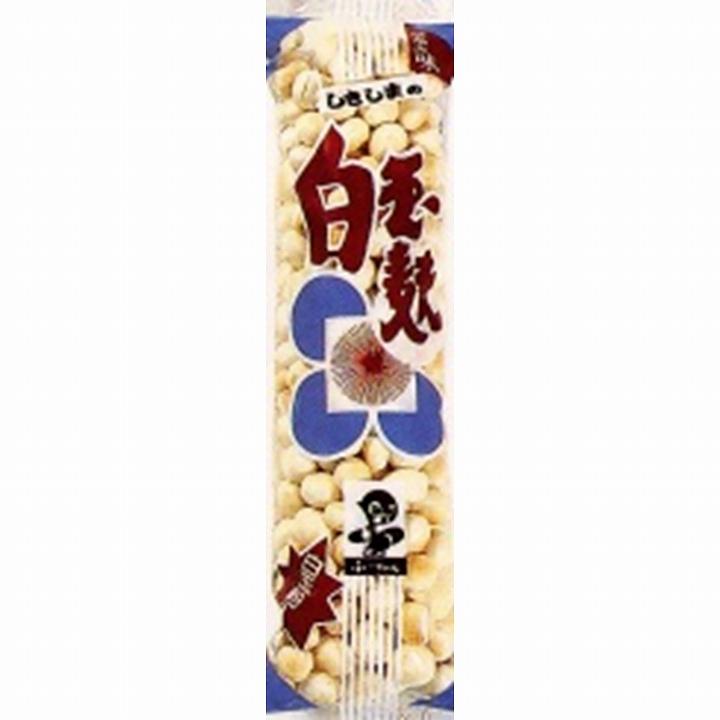 [福島]敷島産業 白玉麩の商品画像