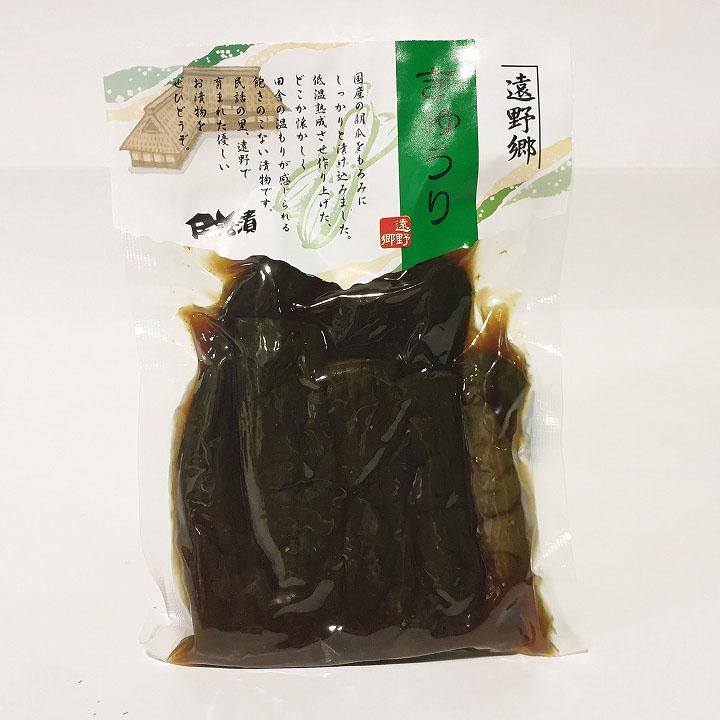 胡瓜もろみ漬の商品画像