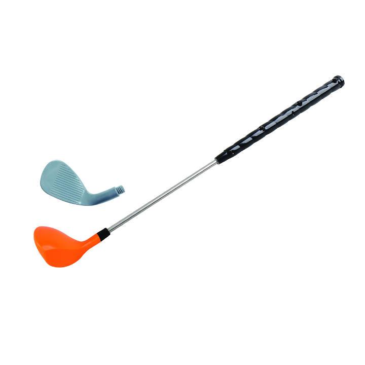 [友愛玩具]ゴルフトレーナー*お家の中遊び用の商品画像 (3)