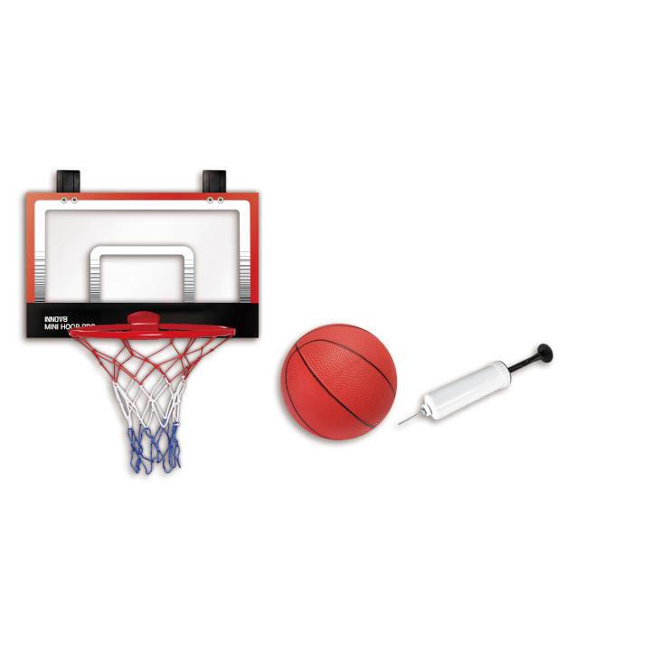[友愛玩具]ミニフープ*お家の中遊び用の商品画像 (2)