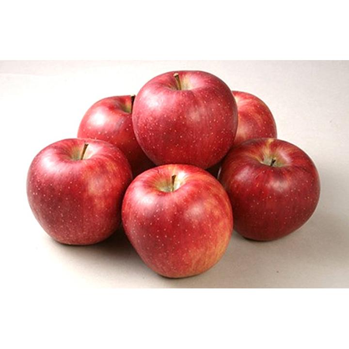 【青森県弘前市】樹上完熟リンゴMix 2L~3L  3kgの商品画像